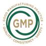 GMP seal